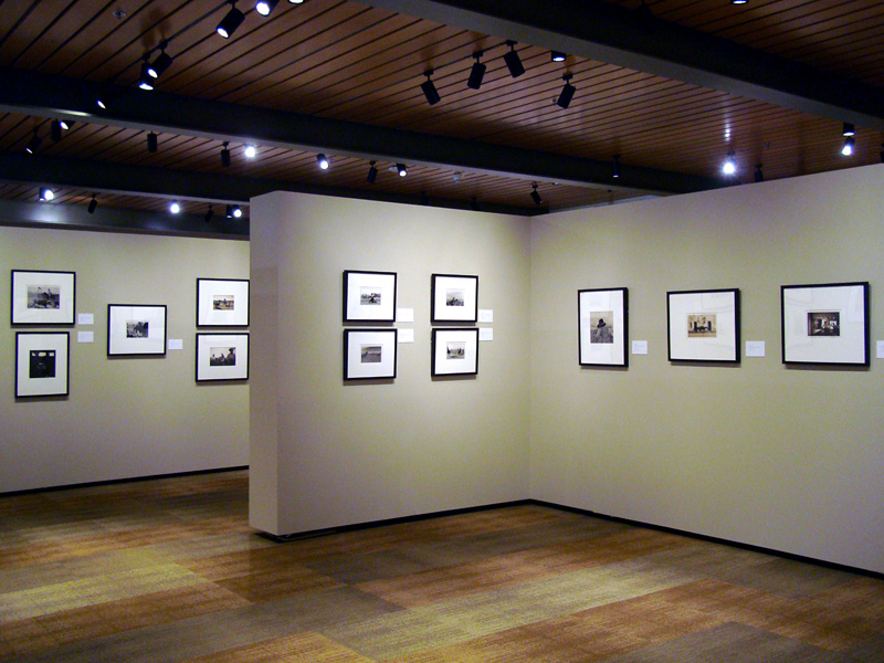 2015-FOTOSEPTIEMBRE-USA_Briscoe-Western-Art-Museum_021
