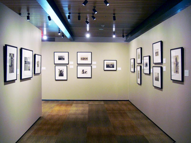 2015-FOTOSEPTIEMBRE-USA_Briscoe-Western-Art-Museum_022