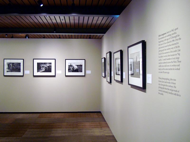 2015-FOTOSEPTIEMBRE-USA_Briscoe-Western-Art-Museum_024