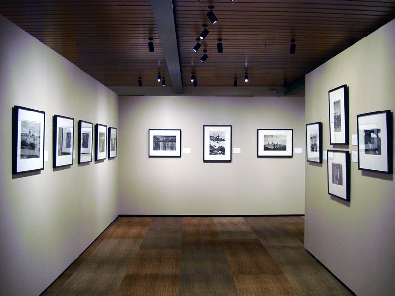 2015-FOTOSEPTIEMBRE-USA_Briscoe-Western-Art-Museum_026
