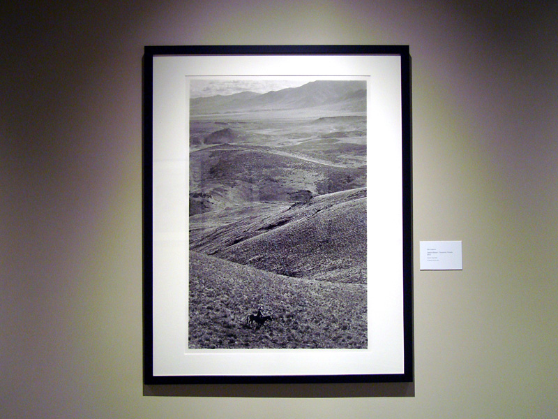 2015-FOTOSEPTIEMBRE-USA_Briscoe-Western-Art-Museum_027