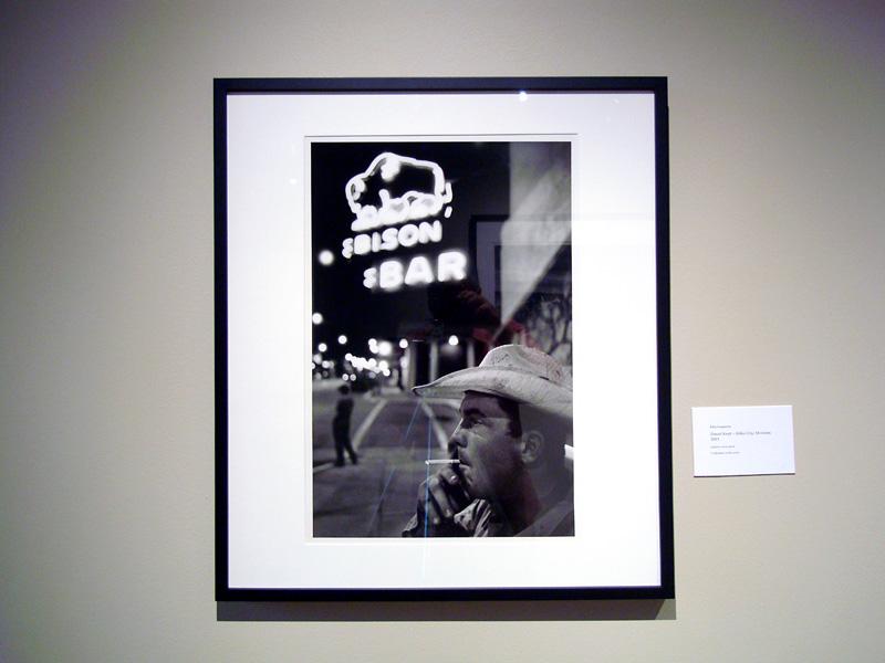 2015-FOTOSEPTIEMBRE-USA_Briscoe-Western-Art-Museum_029