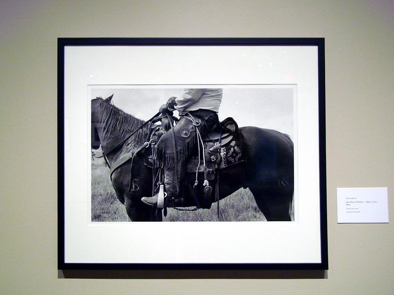 2015-FOTOSEPTIEMBRE-USA_Briscoe-Western-Art-Museum_030