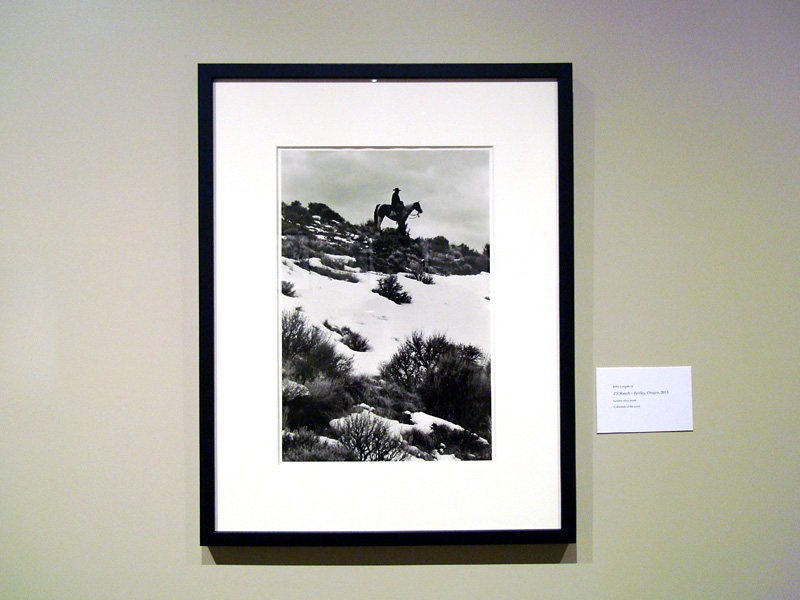 2015-FOTOSEPTIEMBRE-USA_Briscoe-Western-Art-Museum_032