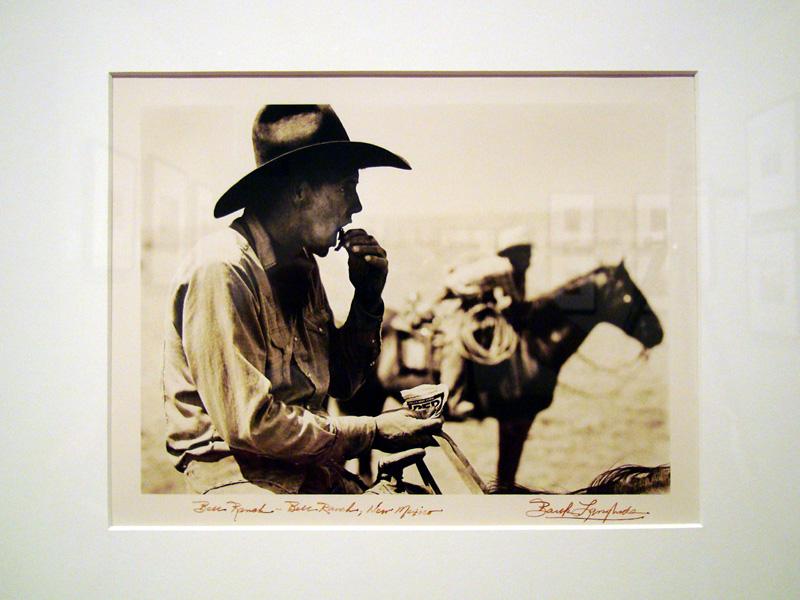 2015-FOTOSEPTIEMBRE-USA_Briscoe-Western-Art-Museum_034