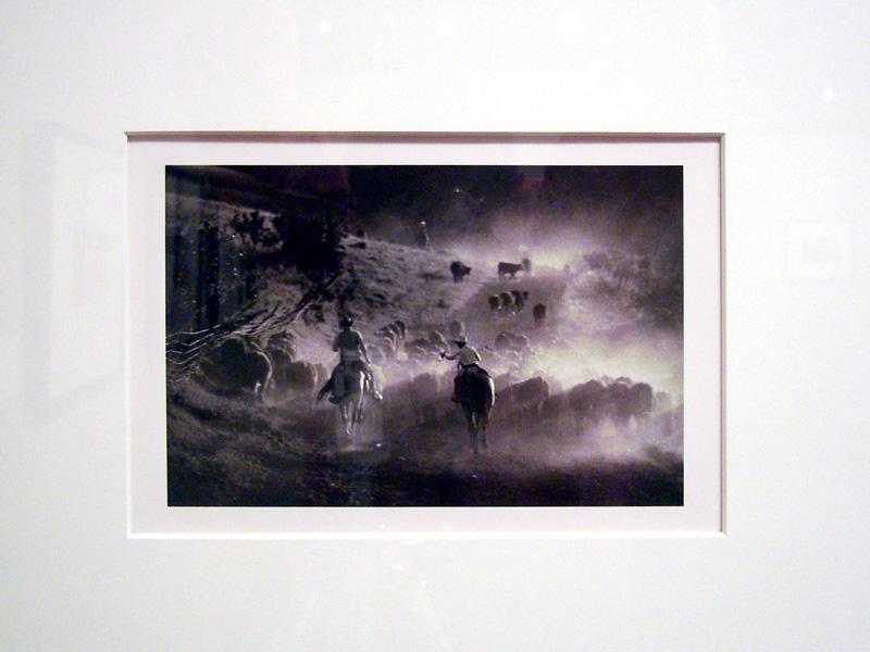 2015-FOTOSEPTIEMBRE-USA_Briscoe-Western-Art-Museum_036