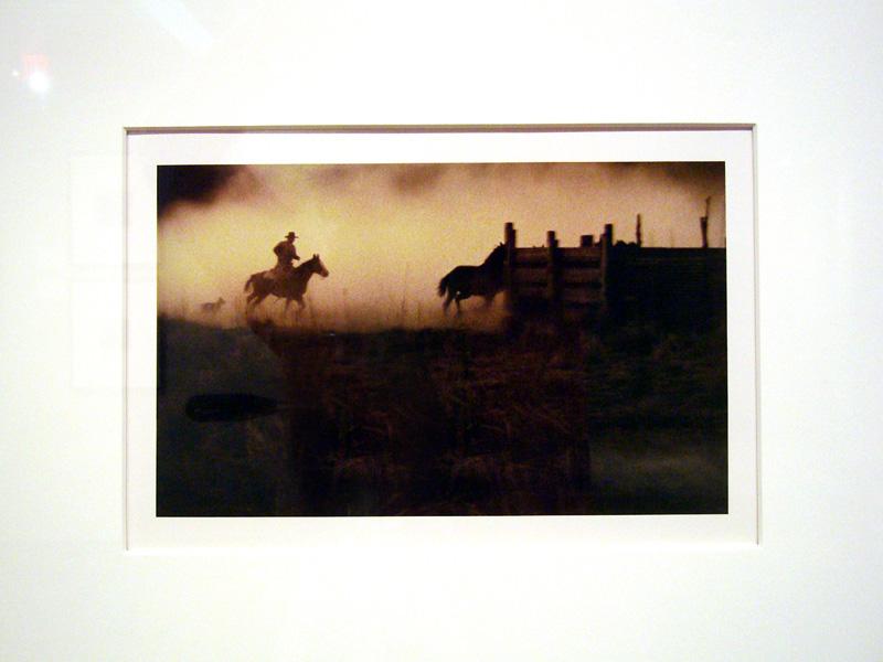 2015-FOTOSEPTIEMBRE-USA_Briscoe-Western-Art-Museum_037