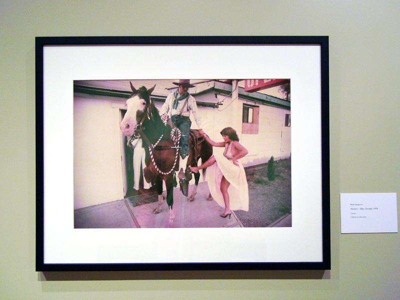 2015-FOTOSEPTIEMBRE-USA_Briscoe-Western-Art-Museum_040