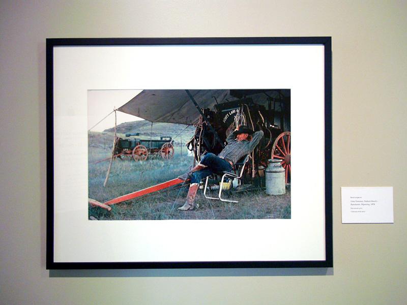 2015-FOTOSEPTIEMBRE-USA_Briscoe-Western-Art-Museum_041