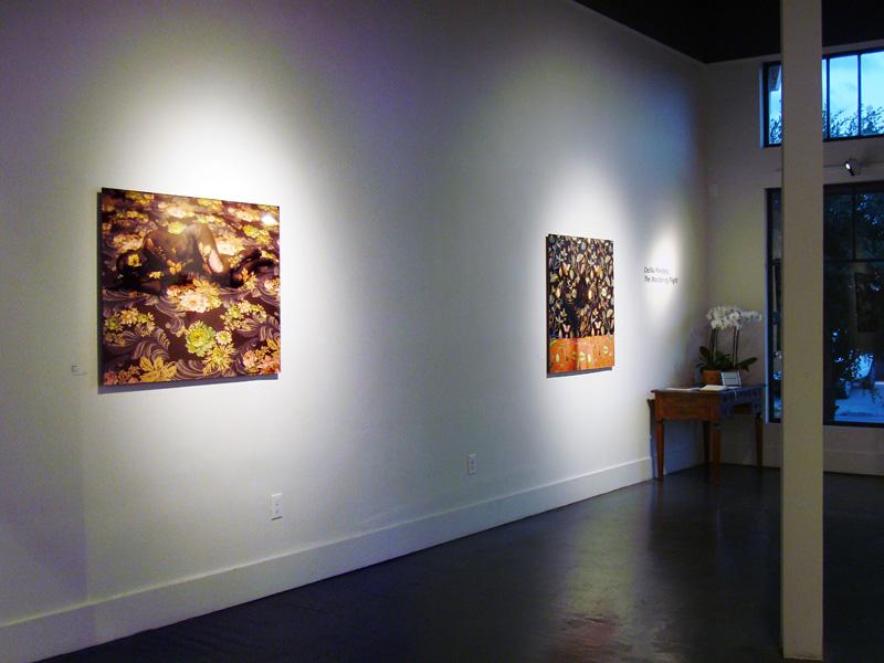 2015-FOTOSEPTIEMBRE-USA_Cecilia-Paredes_Ruiz-Healy-Art_006