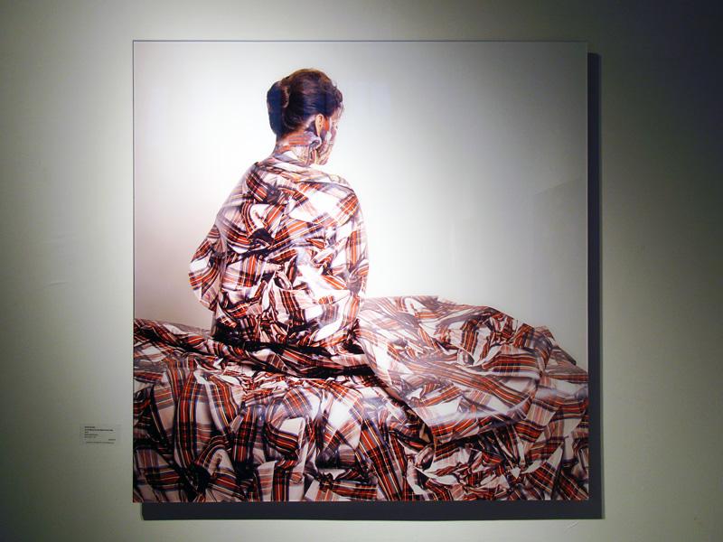 2015-FOTOSEPTIEMBRE-USA_Cecilia-Paredes_Ruiz-Healy-Art_016