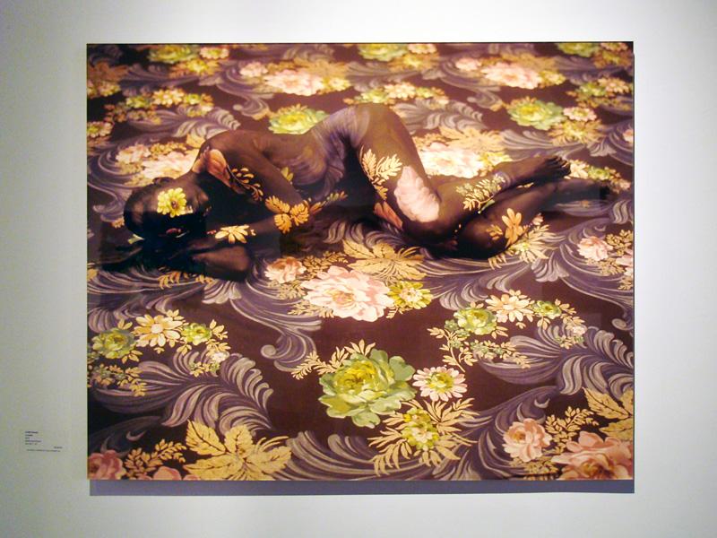 2015-FOTOSEPTIEMBRE-USA_Cecilia-Paredes_Ruiz-Healy-Art_017