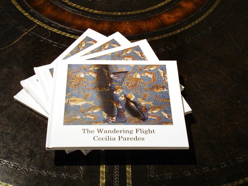 2015-FOTOSEPTIEMBRE-USA_Cecilia-Paredes_Ruiz-Healy-Art_018