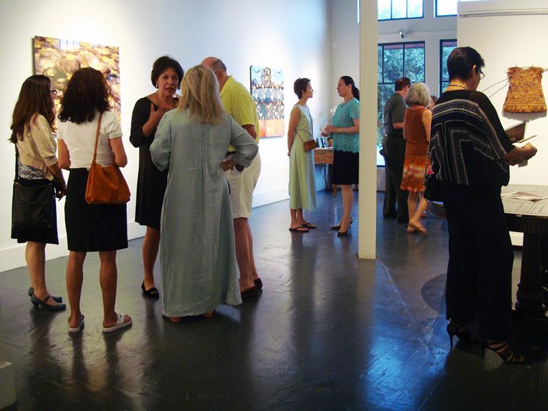 2015-FOTOSEPTIEMBRE-USA_Cecilia-Paredes_Ruiz-Healy-Art_019