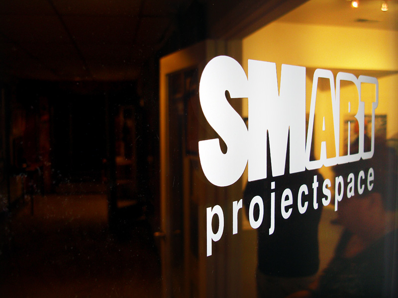 2015-FOTOSEPTIEMBRE-USA_Charlie-Kitchen_SMART-Projects_016