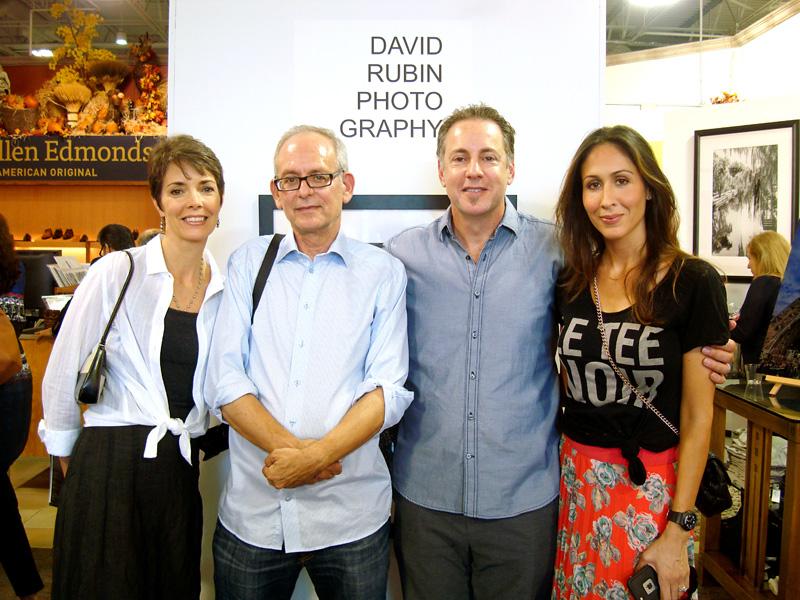2015-FOTOSEPTIEMBRE-USA_David-Rubin_Josephs_021