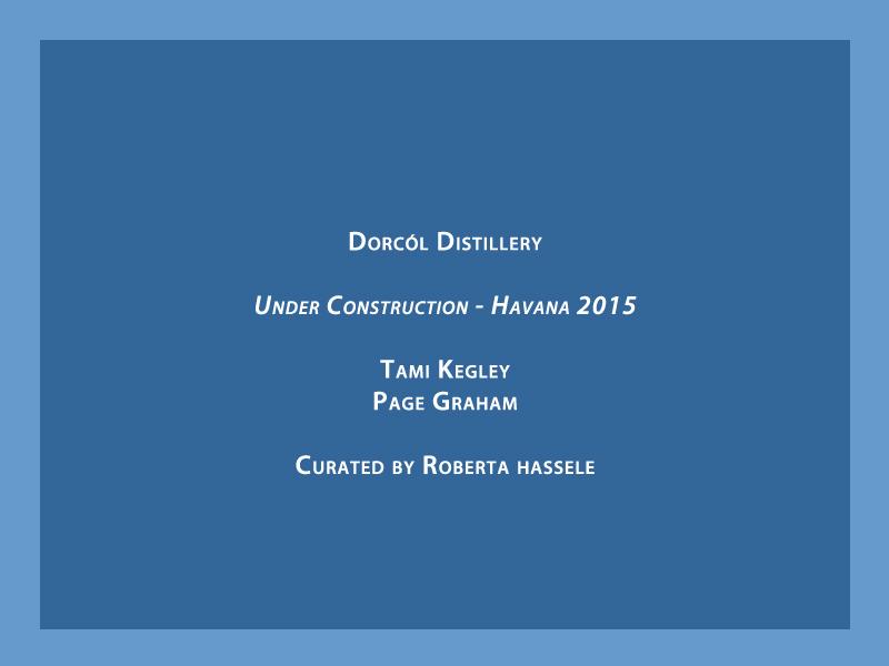 2015-FOTOSEPTIEMBRE-USA_Dorcol-Distillery_000