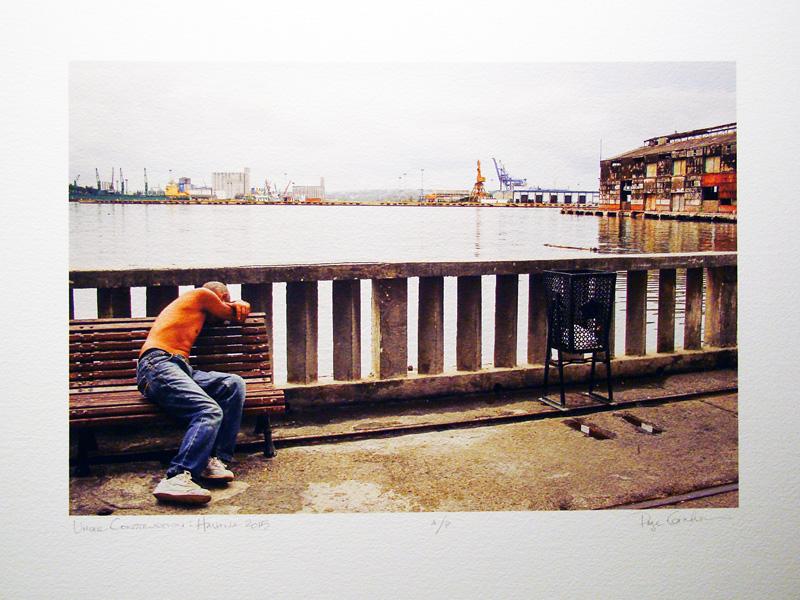 2015-FOTOSEPTIEMBRE-USA_Dorcol-Distillery_007