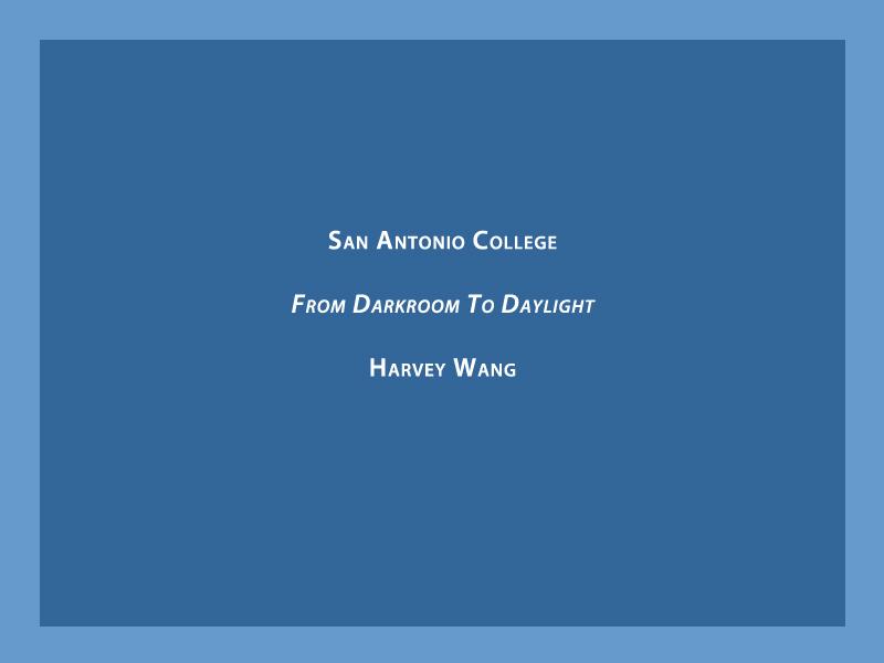 2015-FOTOSEPTIEMBRE-USA_Harvey-Wang_San-Antonio-College_000