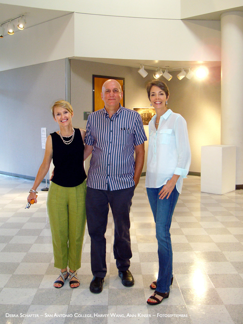 2015-FOTOSEPTIEMBRE-USA_Harvey-Wang_San-Antonio-College_002