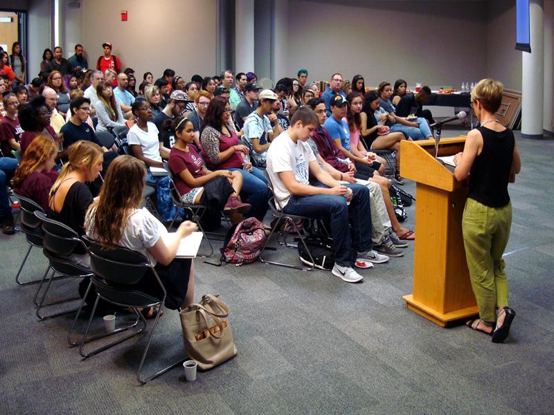 2015-FOTOSEPTIEMBRE-USA_Harvey-Wang_San-Antonio-College_004