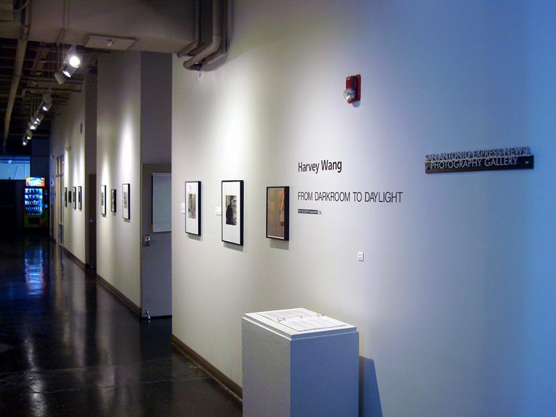 2015-FOTOSEPTIEMBRE-USA_Harvey-Wang_Southwest-School-Of-Art_003
