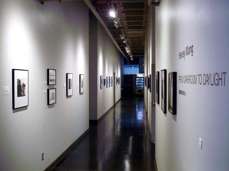 2015-FOTOSEPTIEMBRE-USA_Harvey-Wang_Southwest-School-Of-Art_004