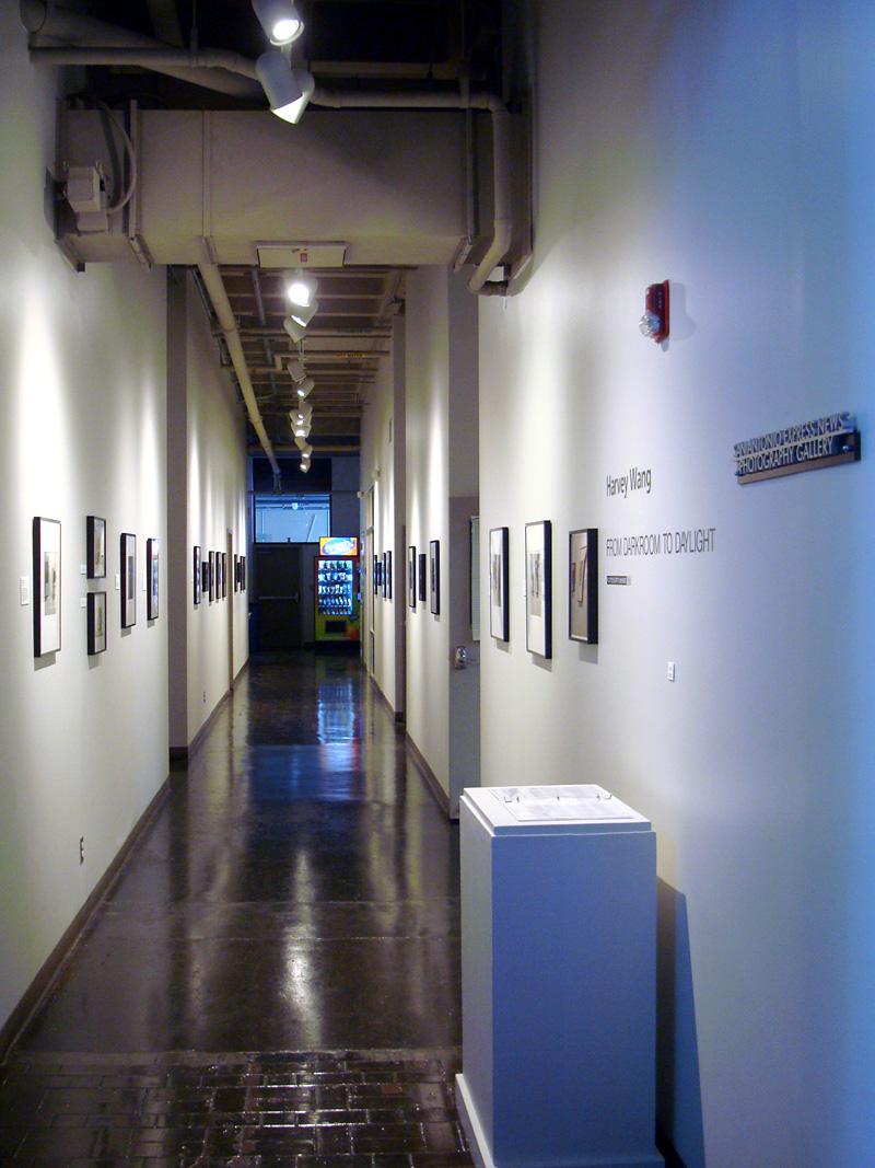 2015-FOTOSEPTIEMBRE-USA_Harvey-Wang_Southwest-School-Of-Art_005