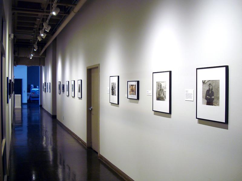 2015-FOTOSEPTIEMBRE-USA_Harvey-Wang_Southwest-School-Of-Art_007