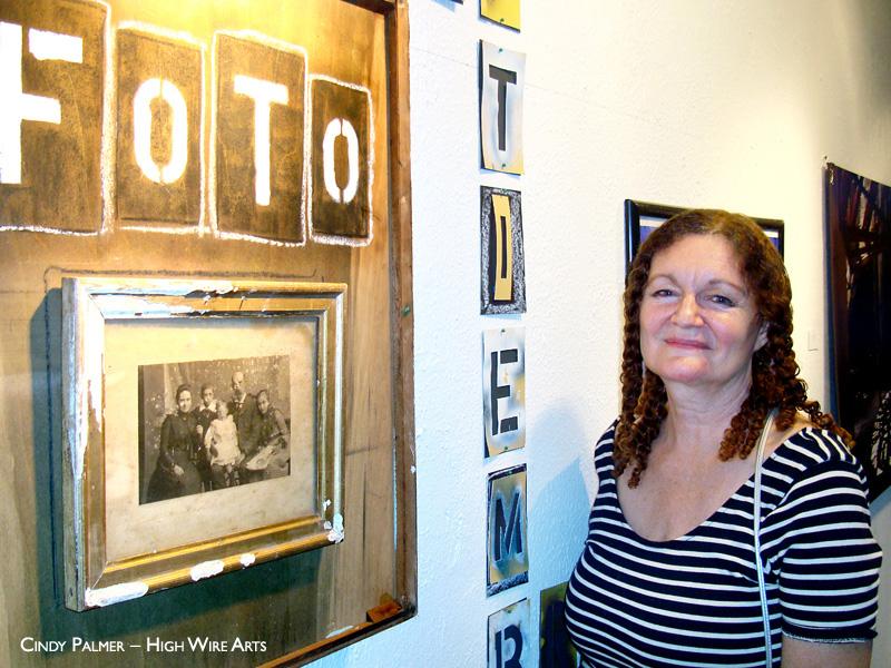 2015-FOTOSEPTIEMBRE-USA_High-Wire-Arts_001