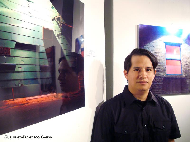 2015-FOTOSEPTIEMBRE-USA_High-Wire-Arts_004