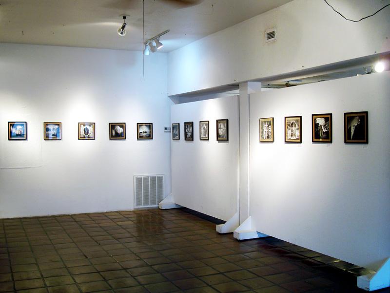 2015-FOTOSEPTIEMBRE-USA_High-Wire-Arts_008