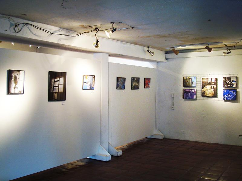 2015-FOTOSEPTIEMBRE-USA_High-Wire-Arts_009