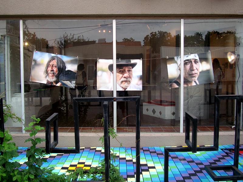 2015-FOTOSEPTIEMBRE-USA_High-Wire-Arts_014