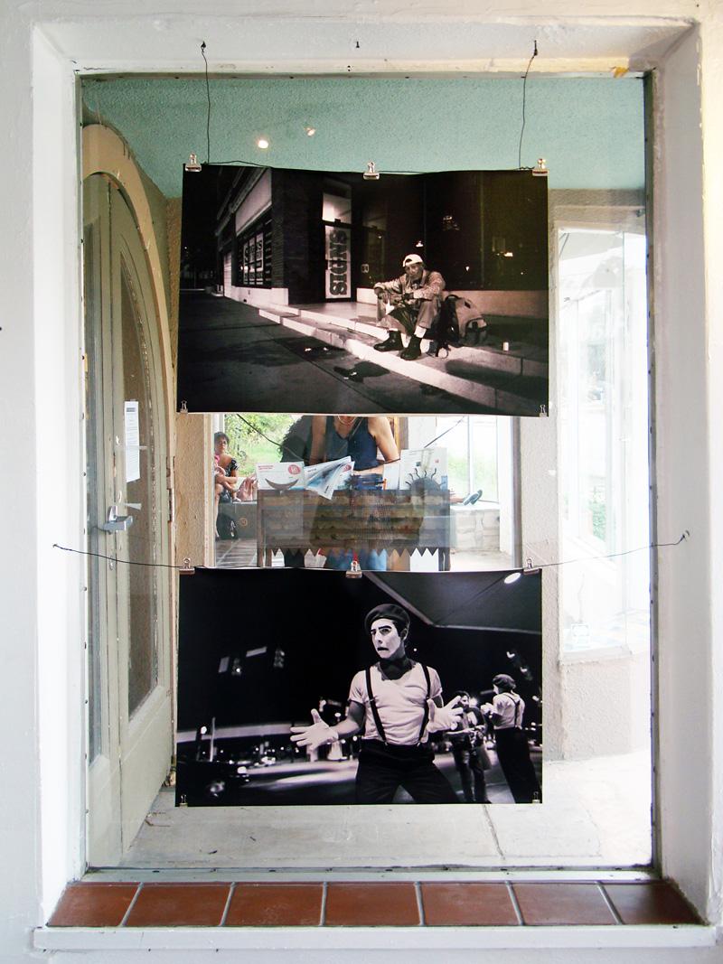 2015-FOTOSEPTIEMBRE-USA_High-Wire-Arts_016