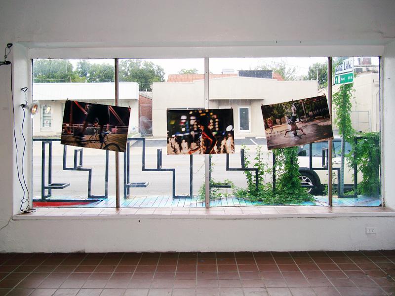 2015-FOTOSEPTIEMBRE-USA_High-Wire-Arts_017