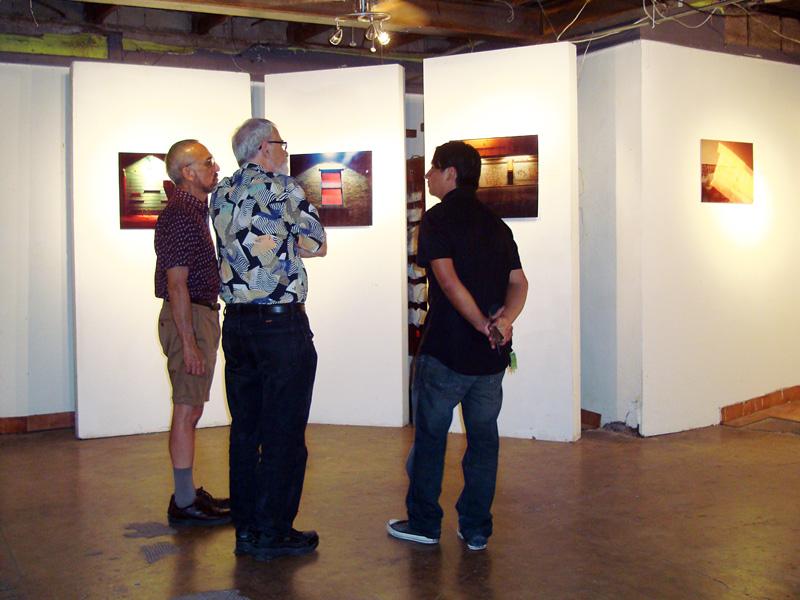2015-FOTOSEPTIEMBRE-USA_High-Wire-Arts_023