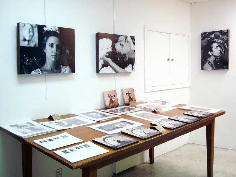 2015-FOTOSEPTIEMBRE-USA_Mercury-Project_006