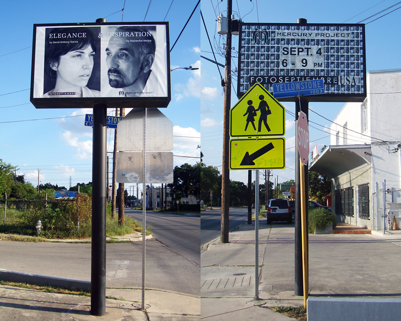 2015-FOTOSEPTIEMBRE-USA_Mercury-Project_Billboard