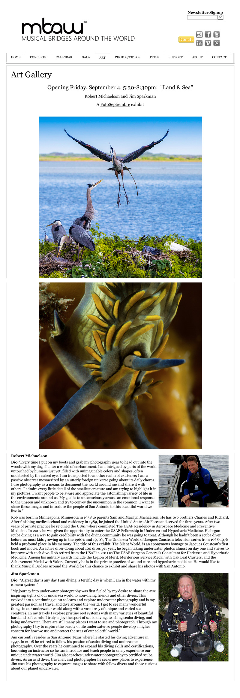 2015-FOTOSEPTIEMBRE-USA_Musical-Bridges-Art-Gallery_Web-Site-Promo