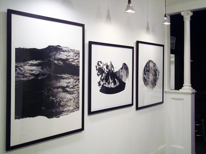 2015-FOTOSEPTIEMBRE-USA_R-Gallery_007