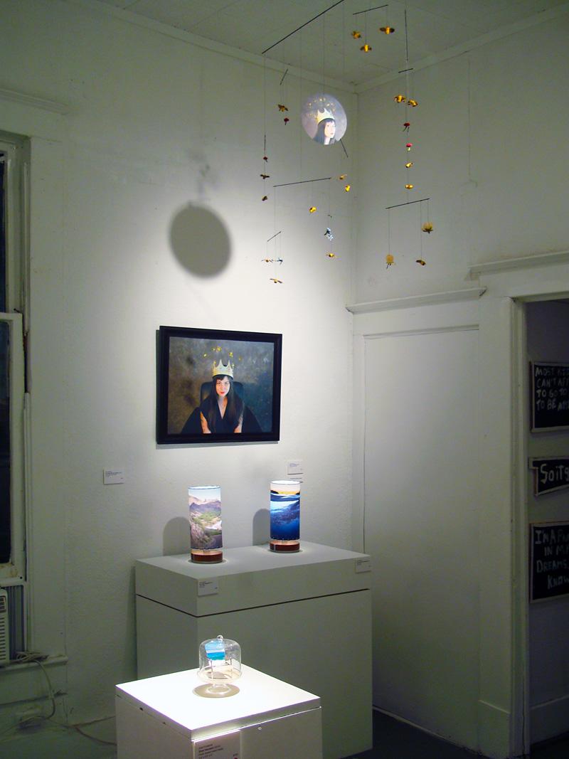 2015-FOTOSEPTIEMBRE-USA_R-Gallery_010