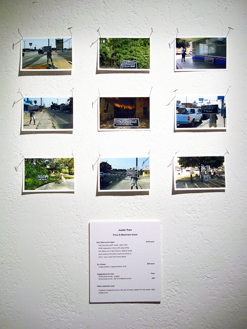 2015-FOTOSEPTIEMBRE-USA_R-Gallery_014