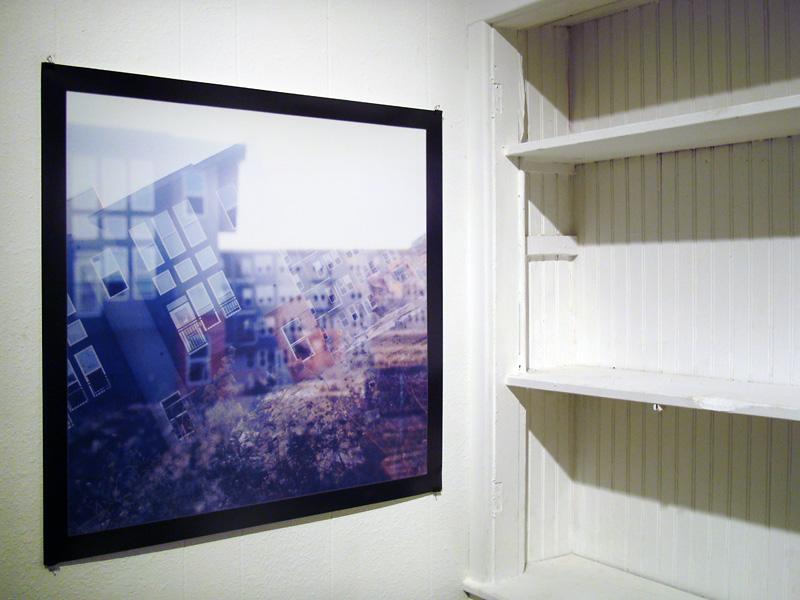 2015-FOTOSEPTIEMBRE-USA_R-Gallery_018