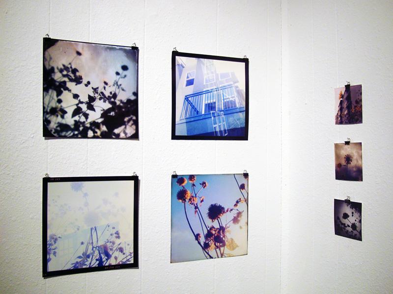 2015-FOTOSEPTIEMBRE-USA_R-Gallery_019
