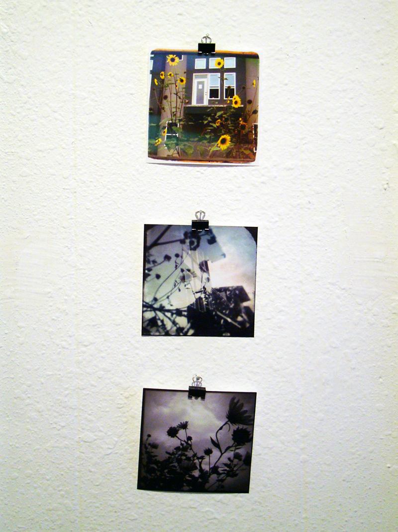 2015-FOTOSEPTIEMBRE-USA_R-Gallery_020