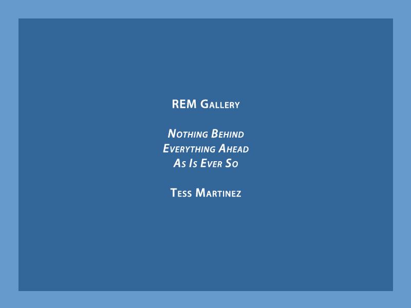 2015-FOTOSEPTIEMBRE-USA_REM-Gallery_000