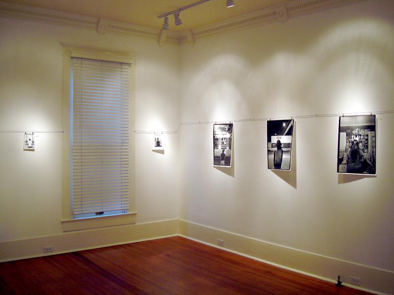 2015-FOTOSEPTIEMBRE-USA_REM-Gallery_004