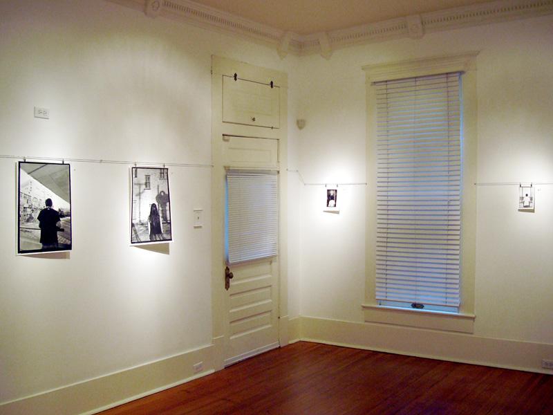 2015-FOTOSEPTIEMBRE-USA_REM-Gallery_006