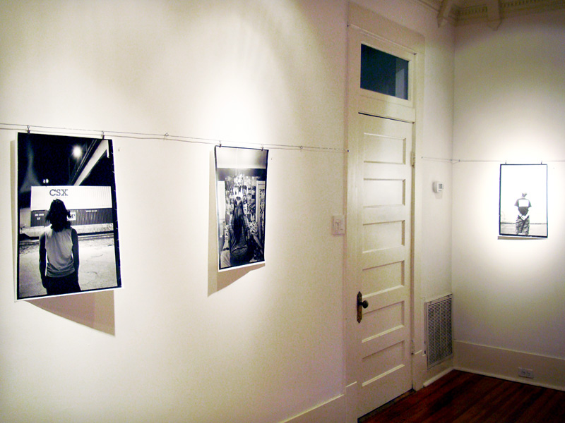 2015-FOTOSEPTIEMBRE-USA_REM-Gallery_007